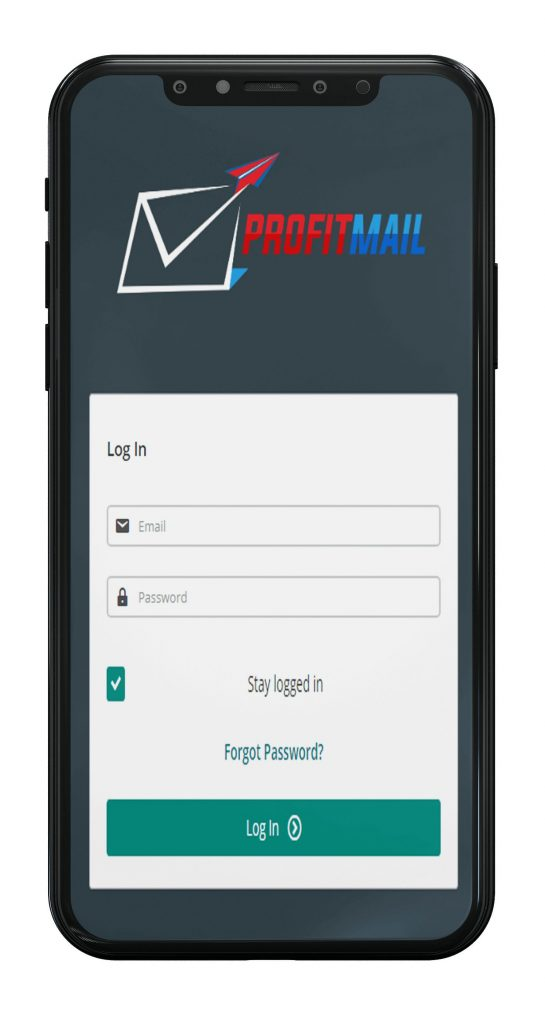 ProfitMail-Review-Feature-4-Mobile