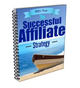 Affiliate-Marketing-Niche-List-Building-Pack-Component-1