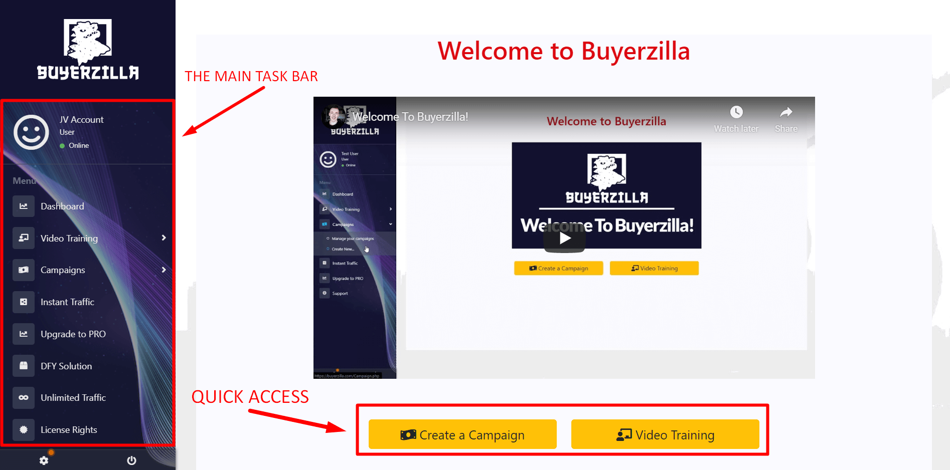 Buyerzilla-2-DASHBOARD