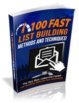 Email-Marketing-Power-Pack-Bonus-1