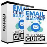 Email-Marketing-Power-Pack-Bonus-2