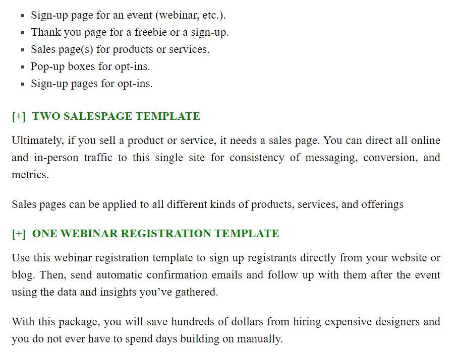 4-templates-2