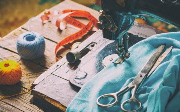 5-Making-Dress
