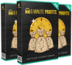 6-minute-profits