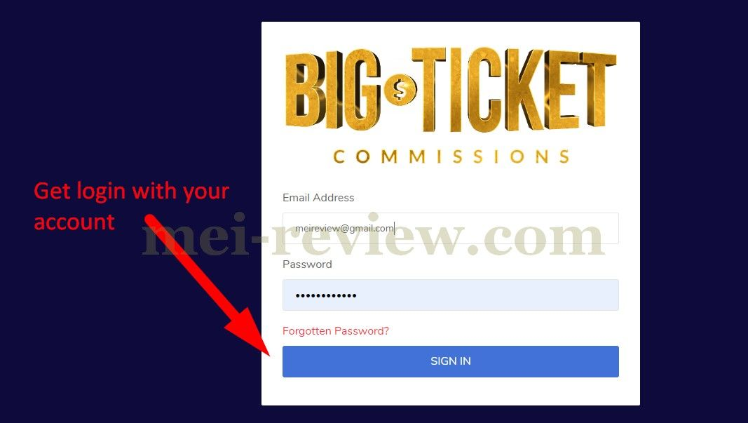 Big-Ticket-Commissions-Demo-1