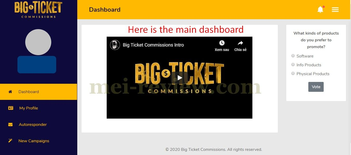 Big-Ticket-Commissions-Demo-2