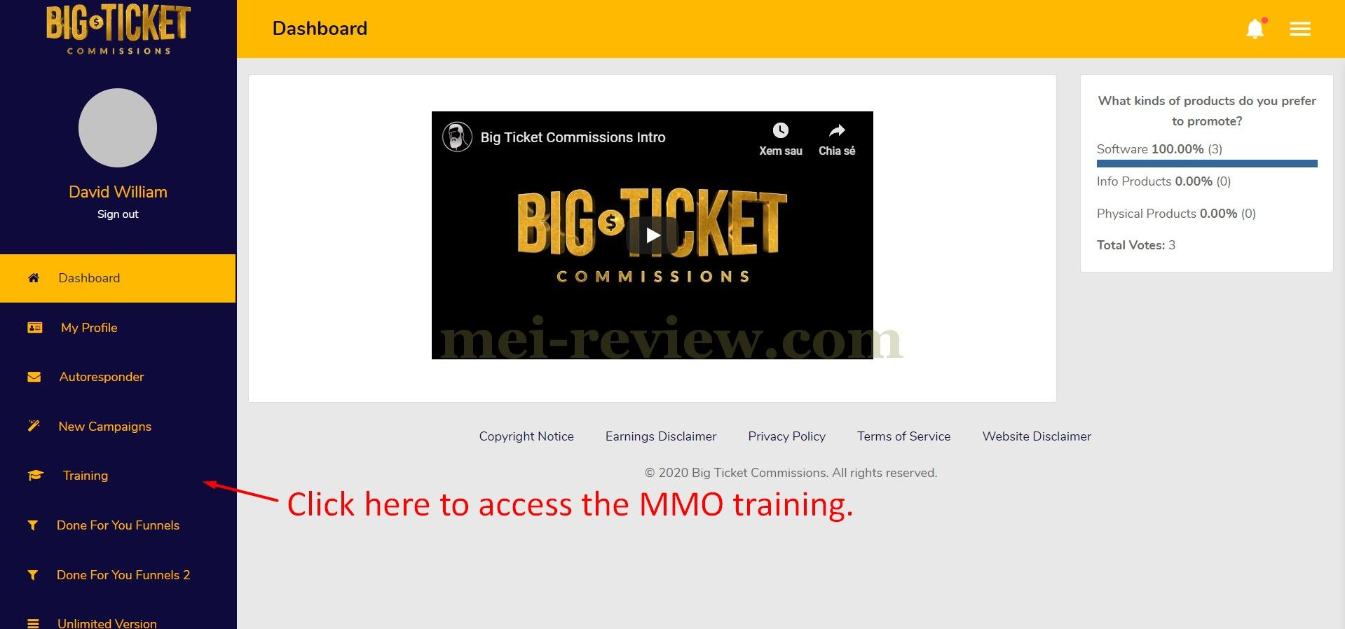 Big-Ticket-Commissions-Demo-3
