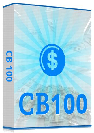 Bonus-100