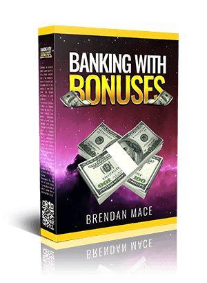 Bonus-57