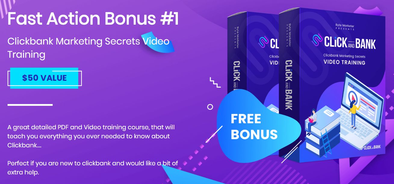Click-And-Bank-Bonus-1
