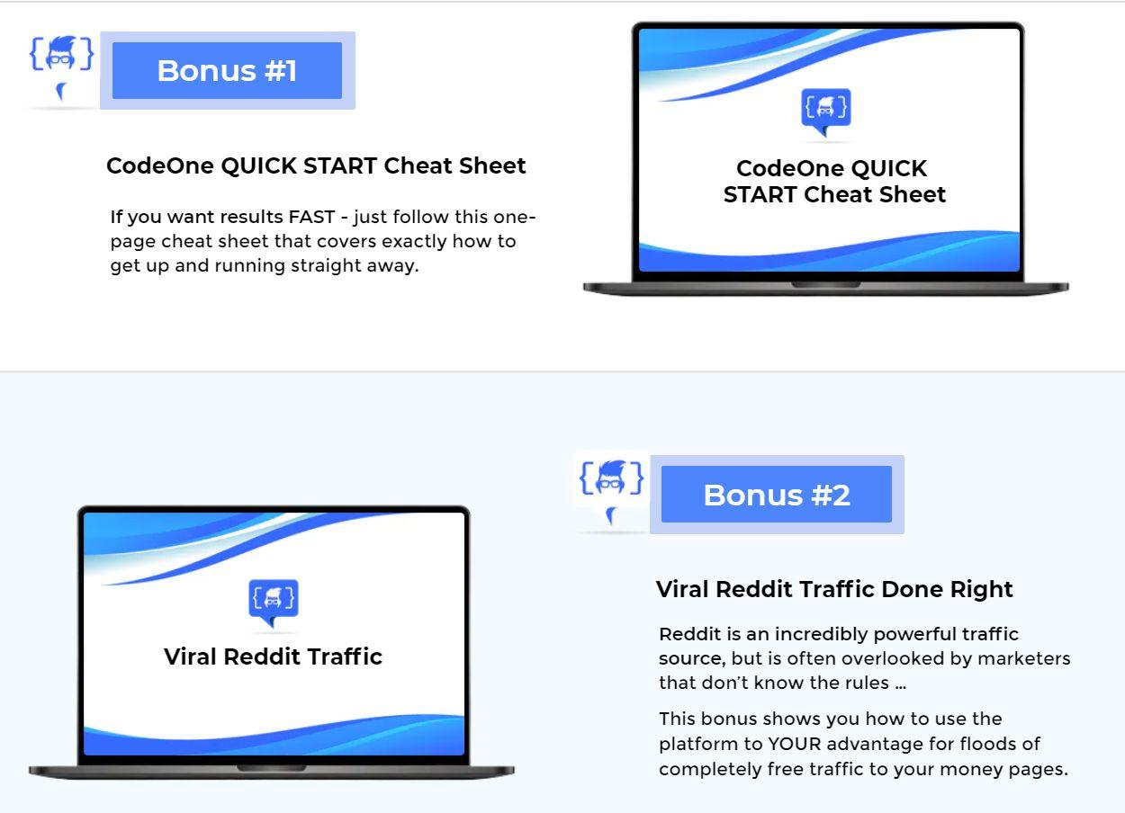 CodeOne-Bonus-1