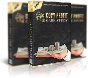 Copy-Profit-Case-Study