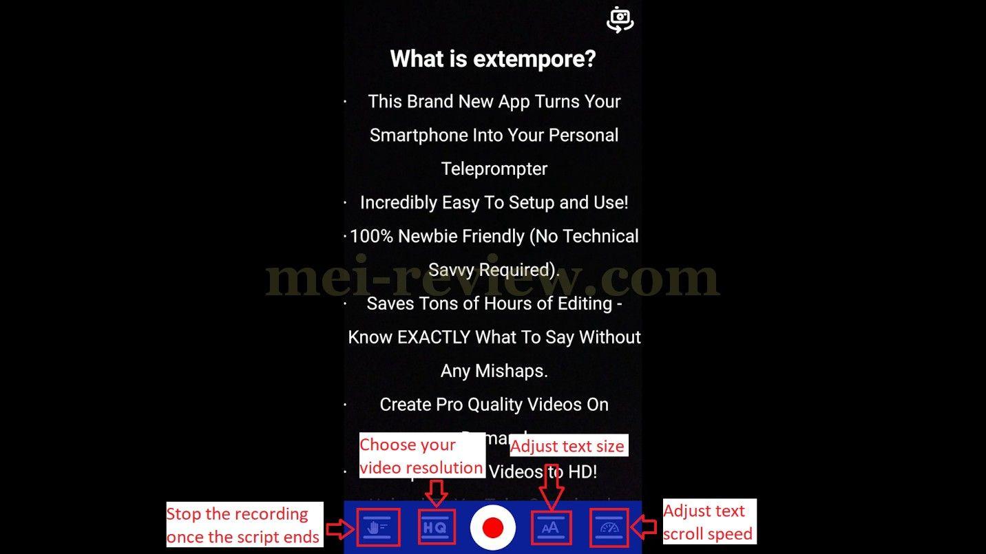 Extempore-Demo-11