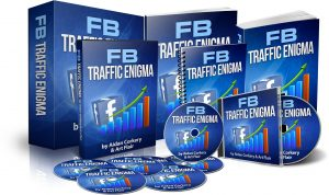 FB-Traffic-Enigma