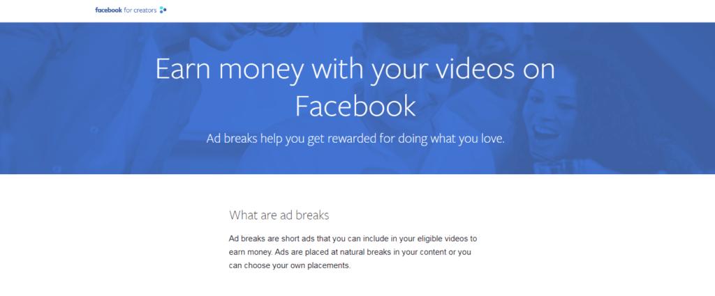 Facebook-Ad-Breaks-1