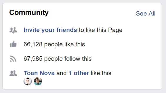 Facebook-Ad-Breaks-Conditions-1