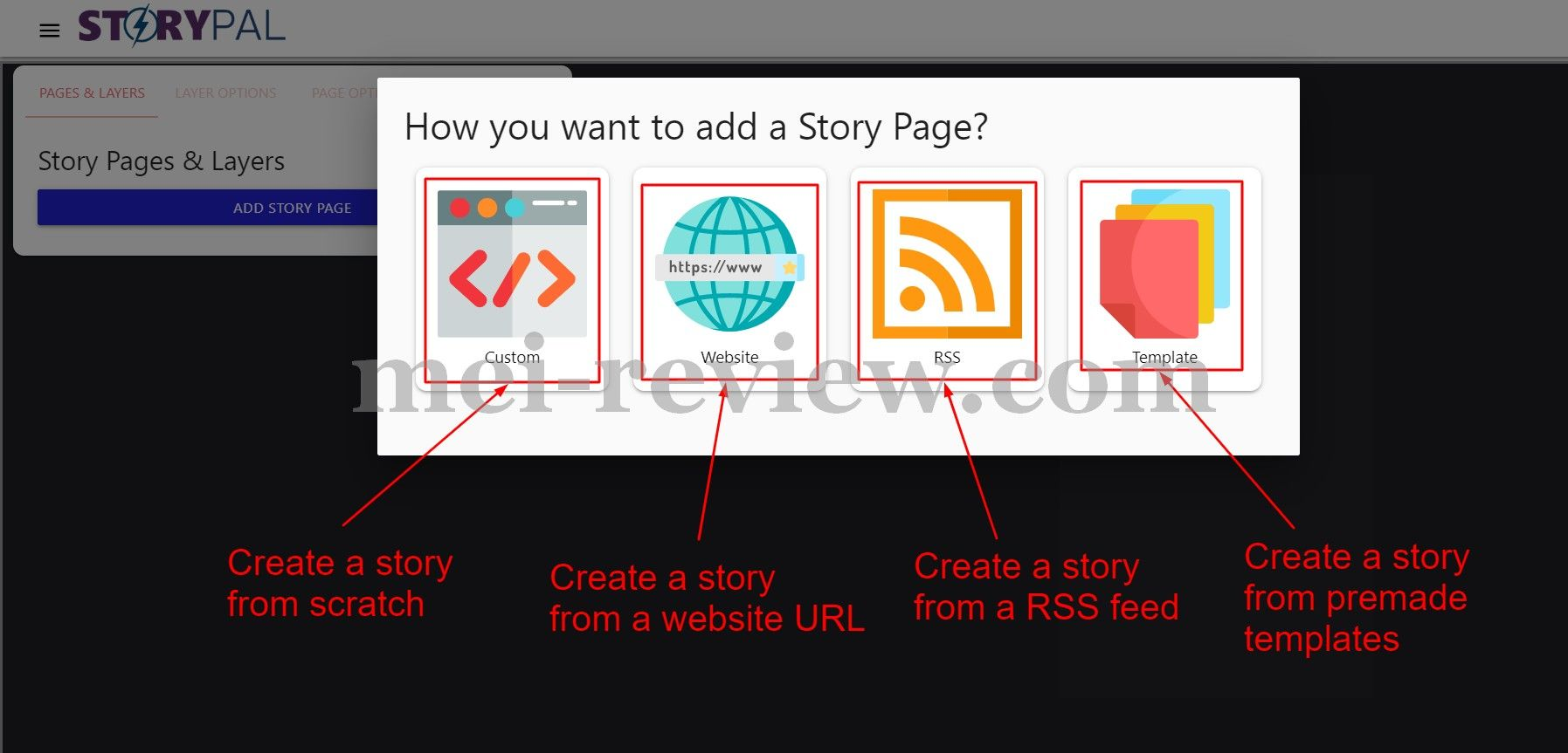 StoryPal-Demo-10