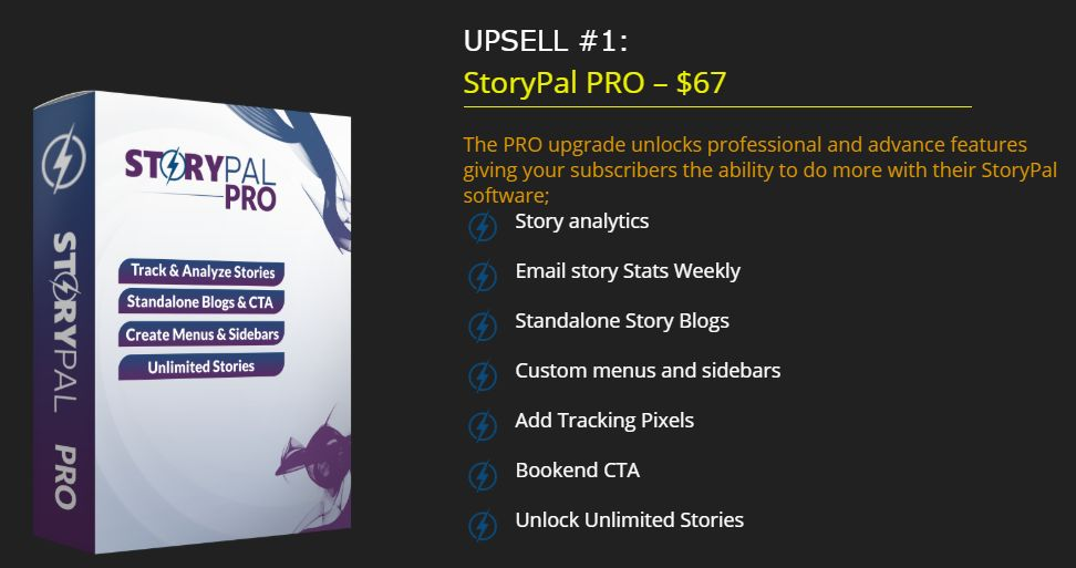 StoryPal-OTO-1