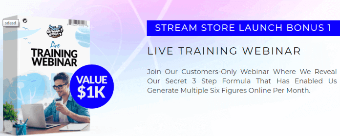 Stream-Store-Cloud-Review-Bonus1
