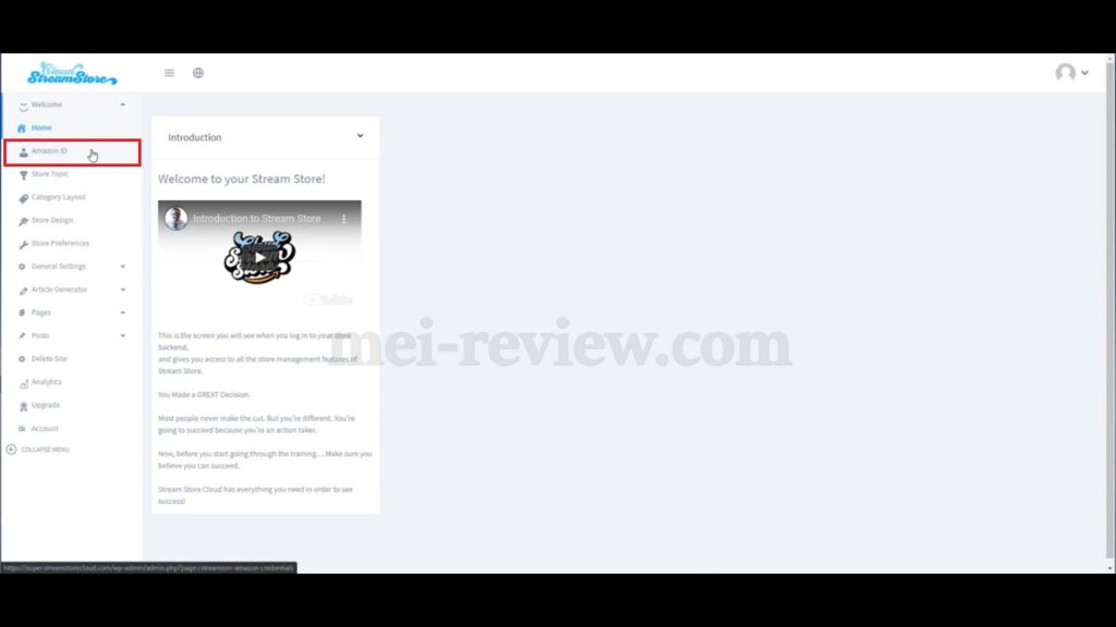Stream-Store-Cloud-Review-Step-3