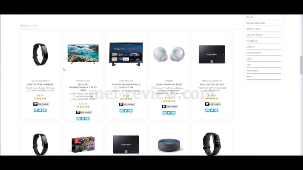 Stream-Store-Cloud-Review-Step-6