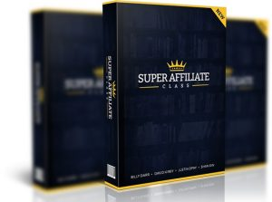 Super-Affiliate-Class-Review