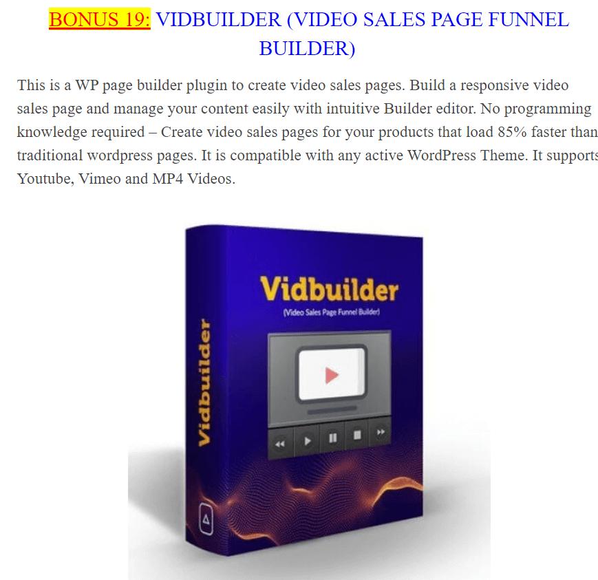 Video-Bonus-19