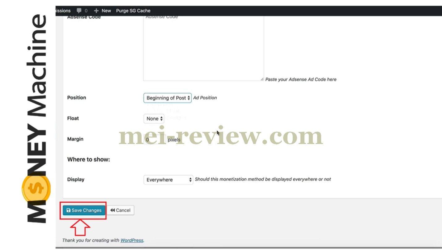 WP-Money-Machine-2-Google-Adsense