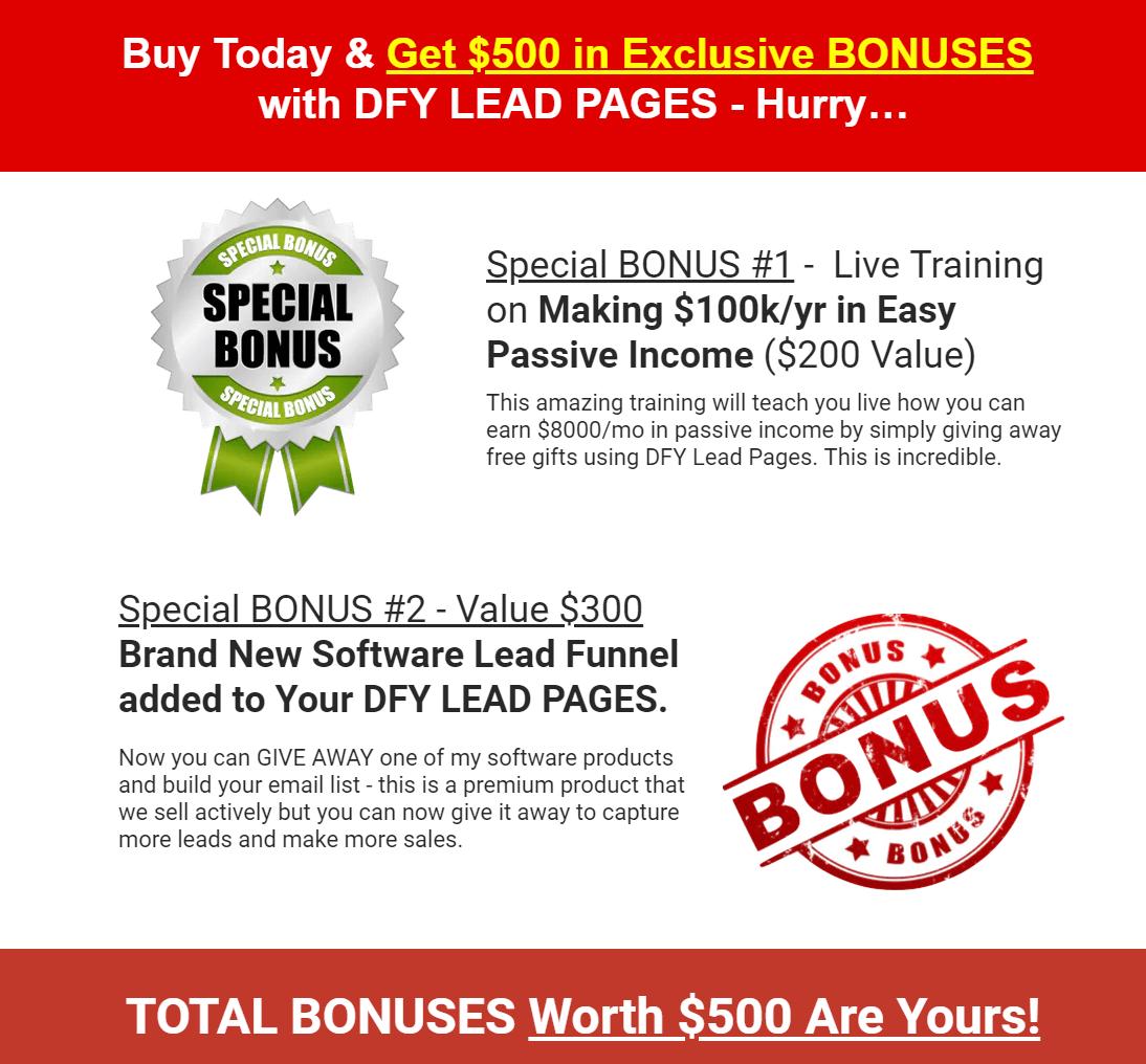 WP-Money-Machine-Bonuses