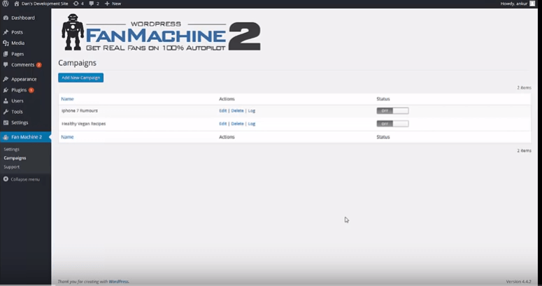 WP-Money-Machine-Extra-Bonus-1