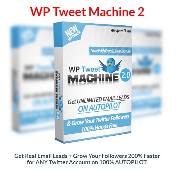 WP-Money-Machine-OTO-Bonus-4