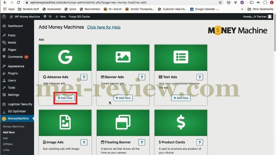 WP-Money-Machine-demo-2
