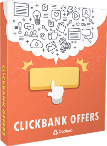 clickbank-offers