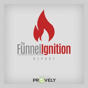 funnel-ignition