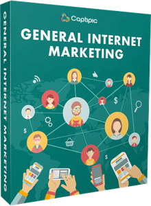 general-internet-marketing1