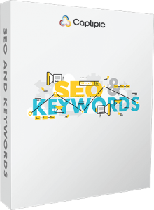 keywords-and-seo